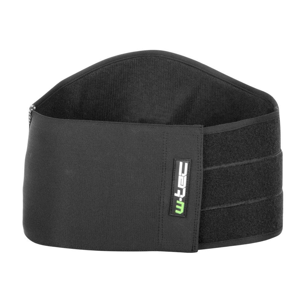 Pas lędźwiowy W-TEC Backbelt - Rozmiar 3XL