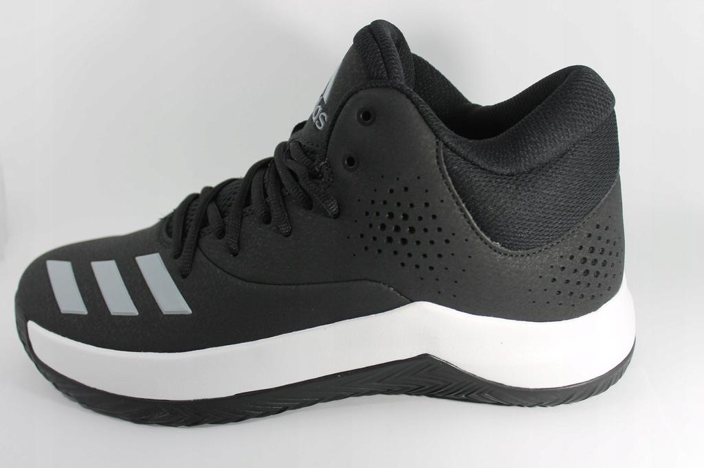 Adidas Court Fury 2017 BY4188 r 43 13