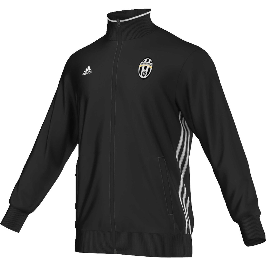 Bluza rozpinana adidas Juventus Turyn size XL 6562346231