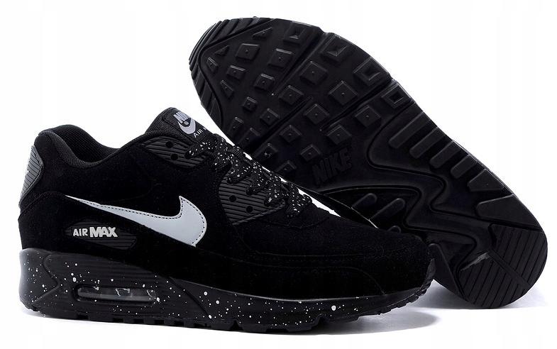 Buty Nike Air Max rozmiar 41 7553047299 oficjalne
