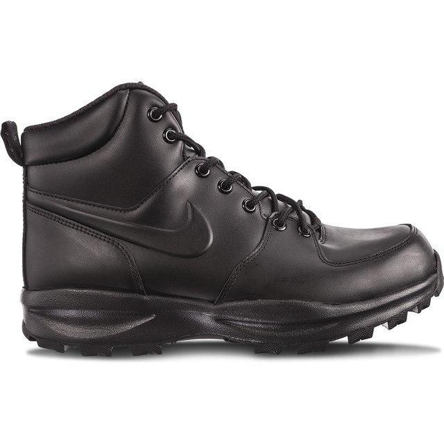 Nike, Buty męskie, Nike Manoa Leather, rozmiar 44 Nike