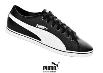 PUMA BUTY CAMINAR III GTX Ceny i opinie Ceneo.pl