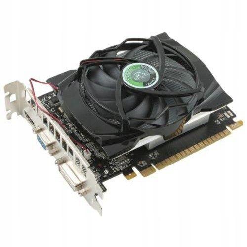 Geforce Geforce Gtx 660 4gb 128bit Pov 7710486526 Oficjalne Archiwum Allegro