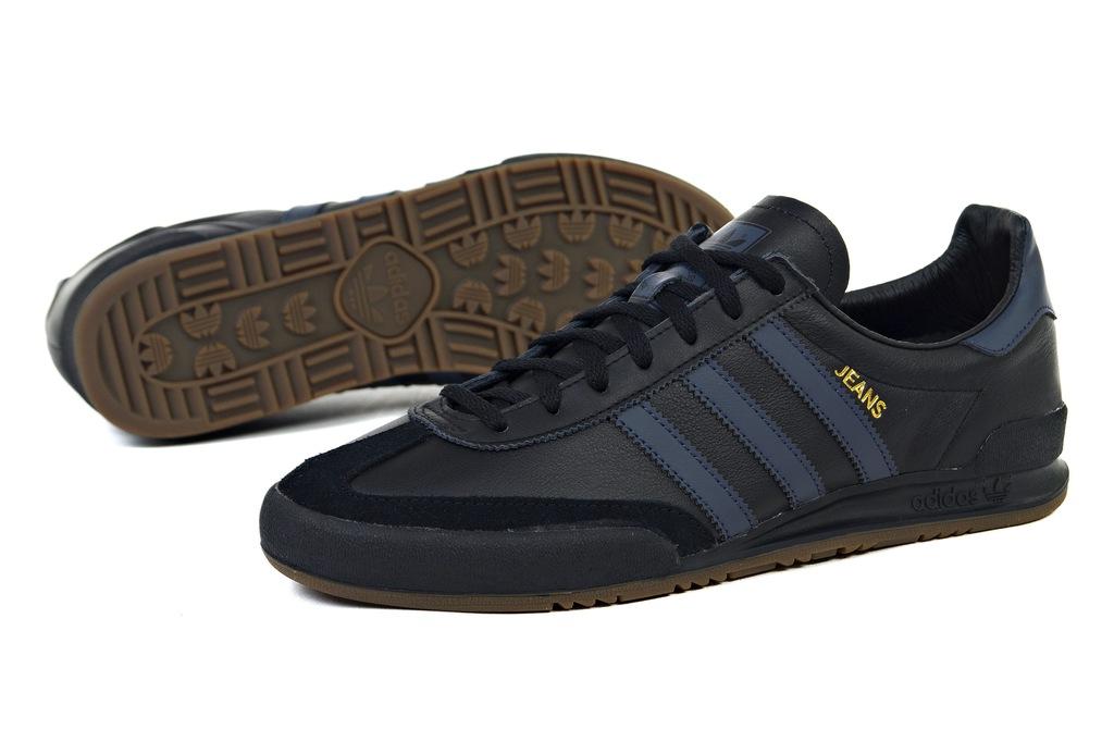 buty adidas originals jeans b42228