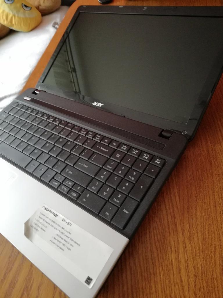 dobre laptopy do 1000 zł w Oficjalnym Archiwum Allegro