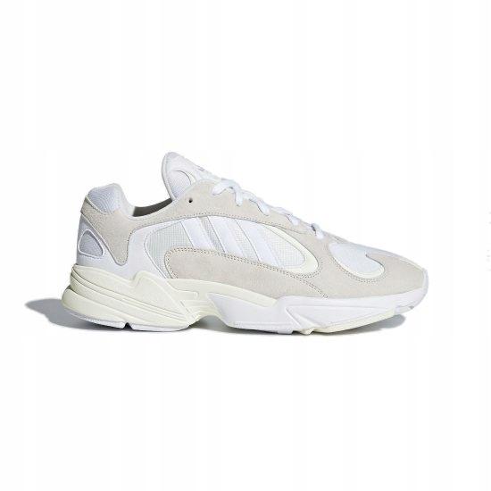 Adidas buty Yung 1 B37616 46