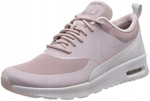 allegro buty nike air max thea używane 40