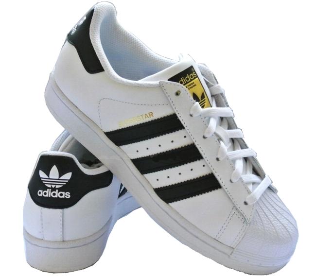 buty adidas 35 allegro