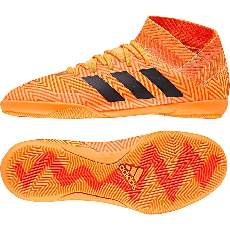 Buty halówki adidas Nemeziz Tango 18.3 DB2373 36
