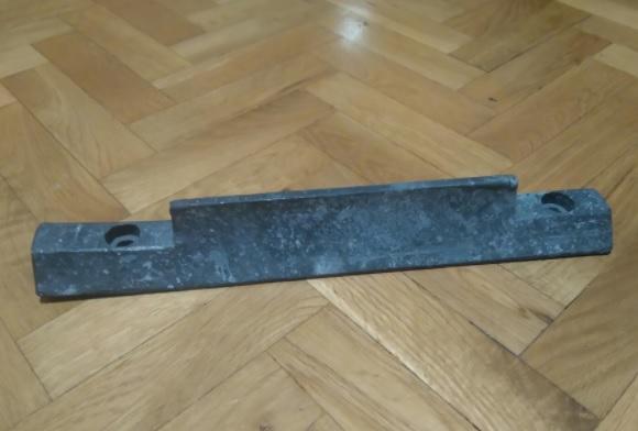 balast nurkowy 4,5kg