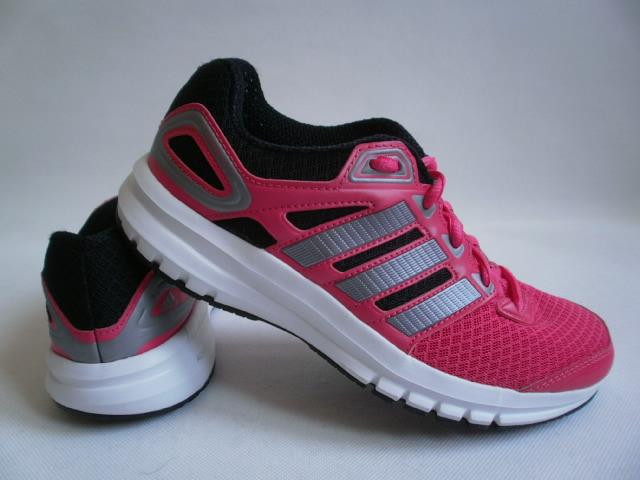 ADIDAS Duramo 6 Blackpink Running Shoes r.FR 36,5