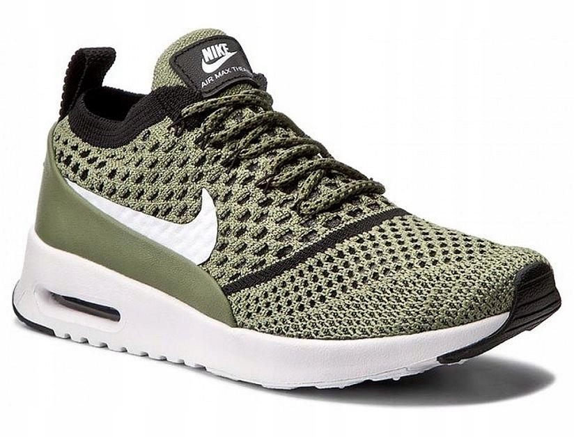 Nike AIR MAX THEA ULTRA FK 881175 300, r 39 (25cm)