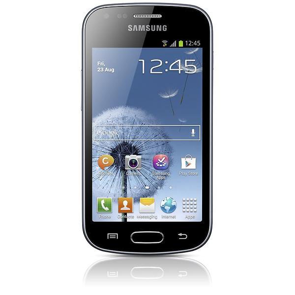 Samsung Galaxy Trend Plus Gt S7580 Nowy 7714068492 Oficjalne Archiwum Allegro