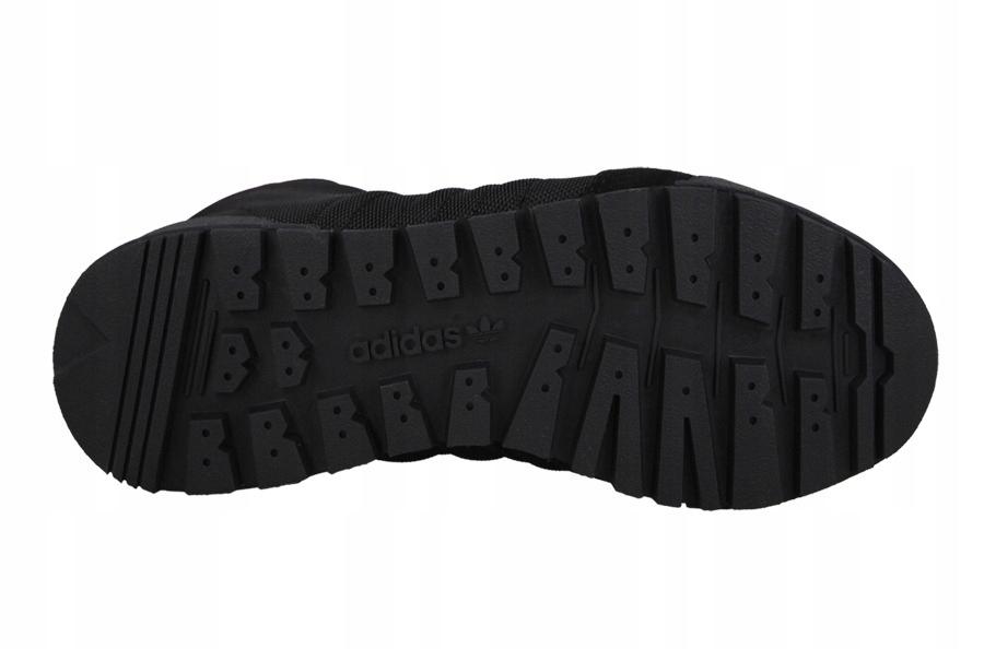 Buty męskie sneakersy adidas Originals Jake Boot 2.0 B27749