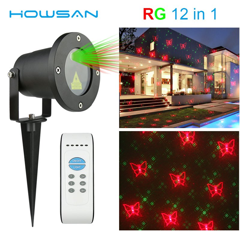 Projektor Laserowy Star Shower 3 Kolory 12 Wzorow 7110851386 Oficjalne Archiwum Allegro