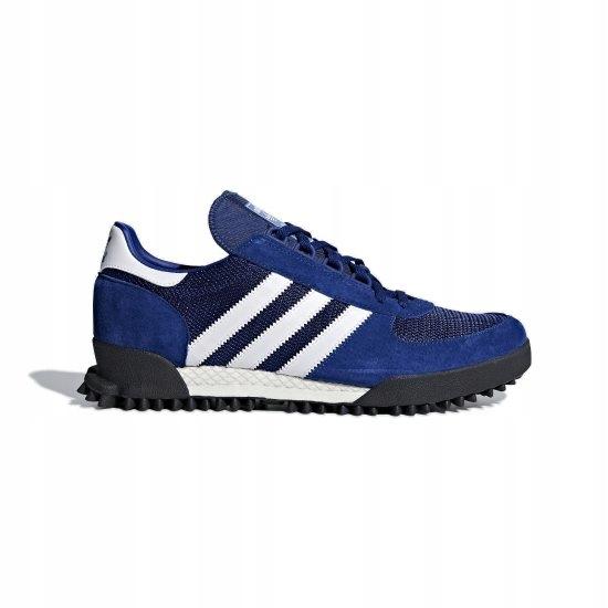 Adidas buty Marathon TR B37443 48