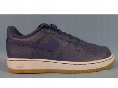 BUTY NIKE AIR FORCE 1 LOW 596729 425 35