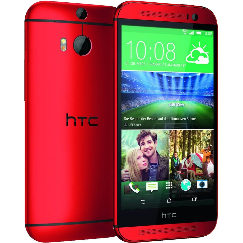 NOWY HTC ONE M8s BEZLOCKA SKLEP PL FV23%
