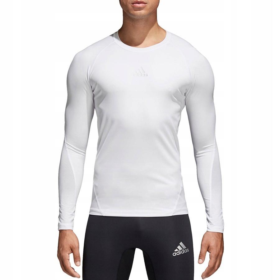 Kosuzlka adidas ASK SPRT LST M CW9487 XL biały