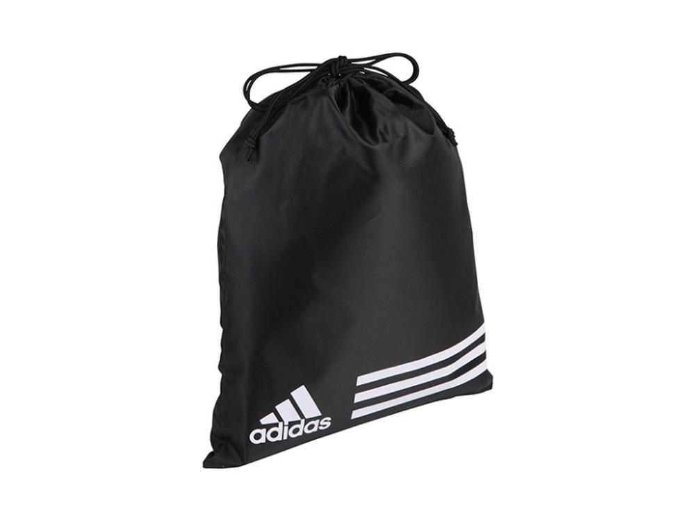 torba worek Adidas buty VU978 czarny Z52630 7040061214