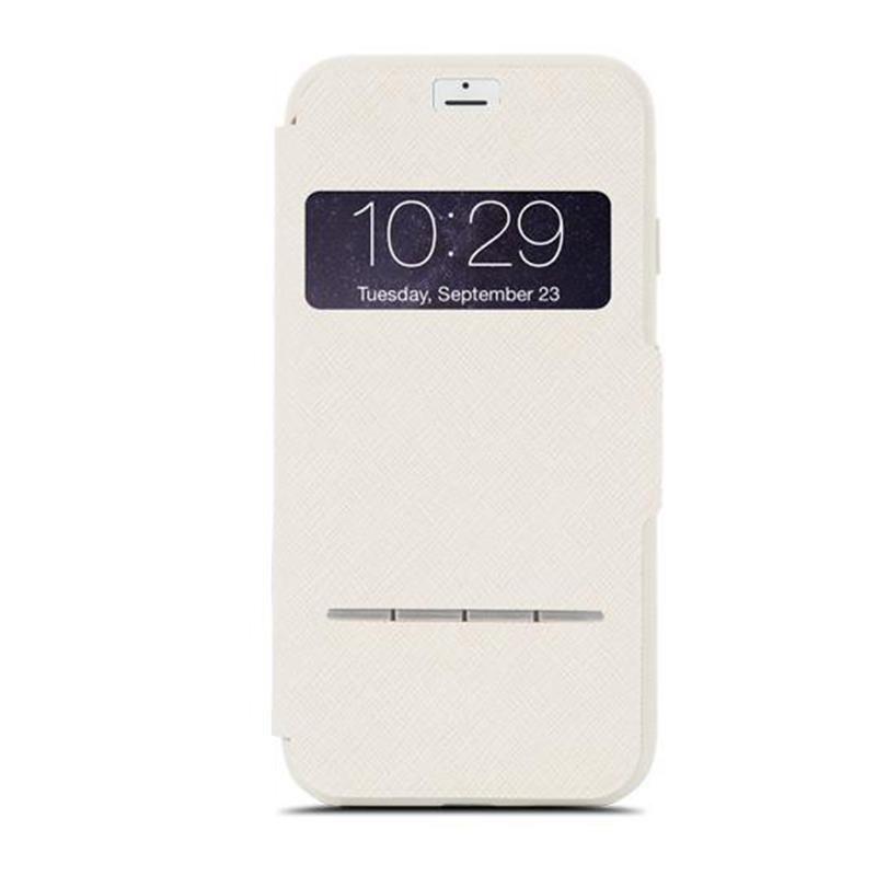 Moshi SenseCover Etui z klapką dotykową IPhone 7