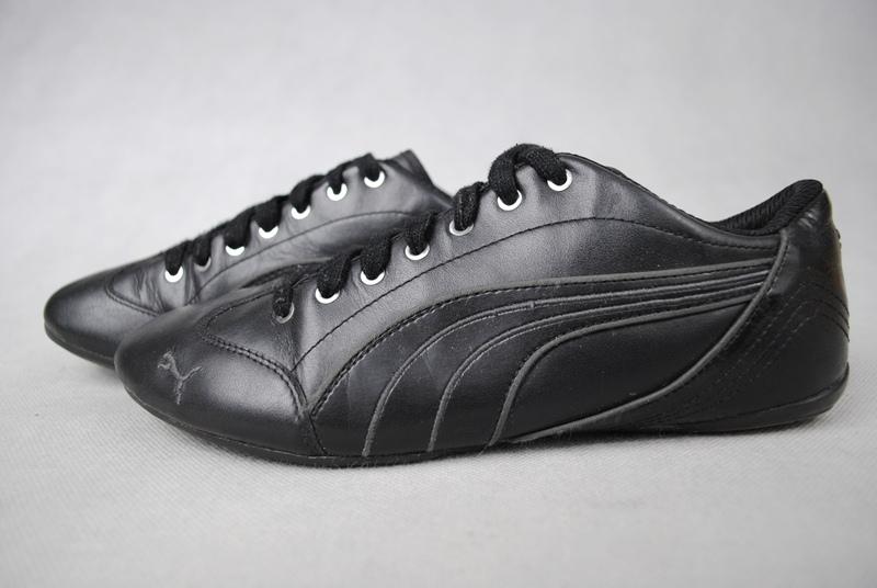 buty damskie adidas 10k f98277 rozmiar 40