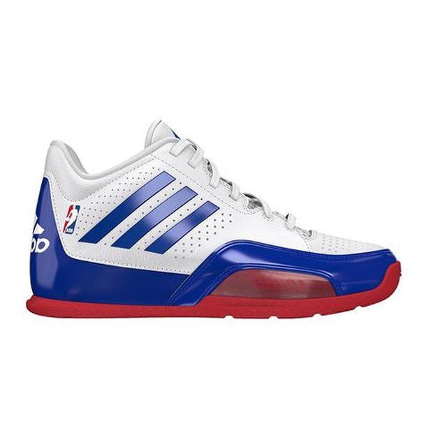 Adidas 3 Series 2015 Nba