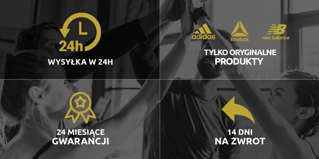 Buty Reebok Ahary Runner BS8389 rozm.44 czarne kup online   eMAG.pl