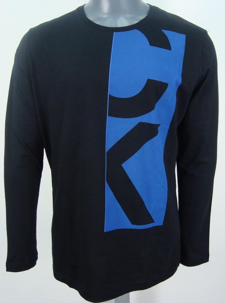 Calvin Klein Rozmiar XXL