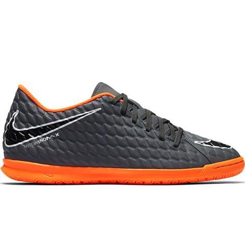 Buty Halowe Nike Hypervenom Phantom X3club Jr 38 5 7236938659 Oficjalne Archiwum Allegro