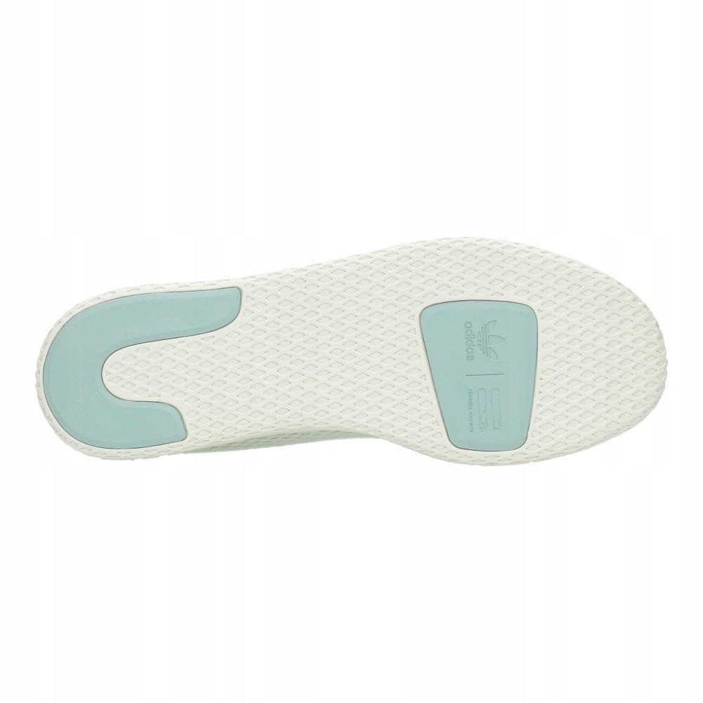 adidas Buty Męskie Pharrell CP9765 r.41 13 7361587991