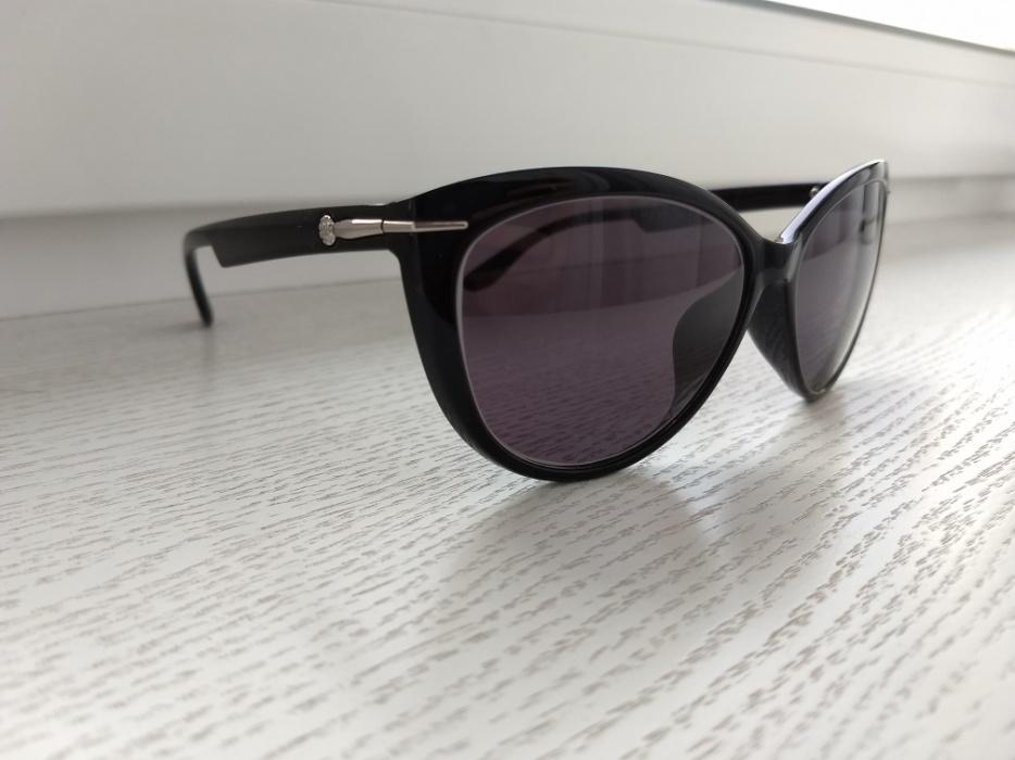 oprawki okulary przeciwsłoneczne korekcyjne GENEVA