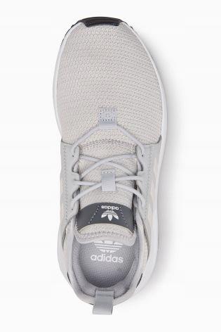 Buty adidas Originals XPLR CHŁOPIĘCE r.26,5 nowe