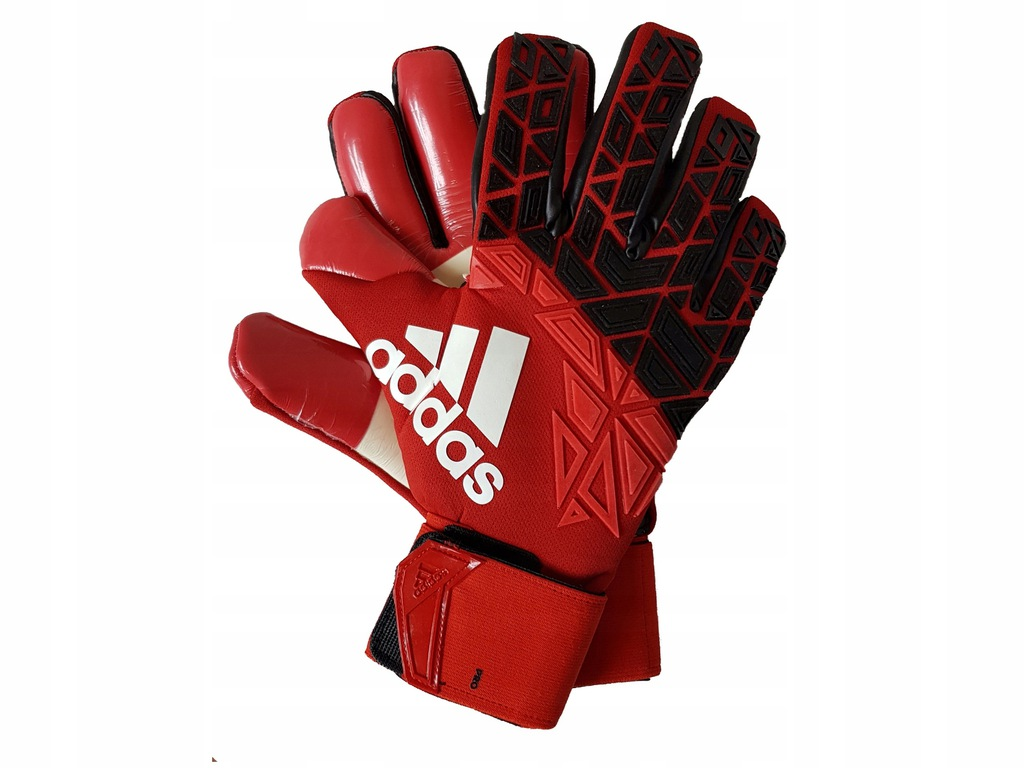 Rękawice ADIDAS Ace Trans Pro 10,5 meczowe AZ3690