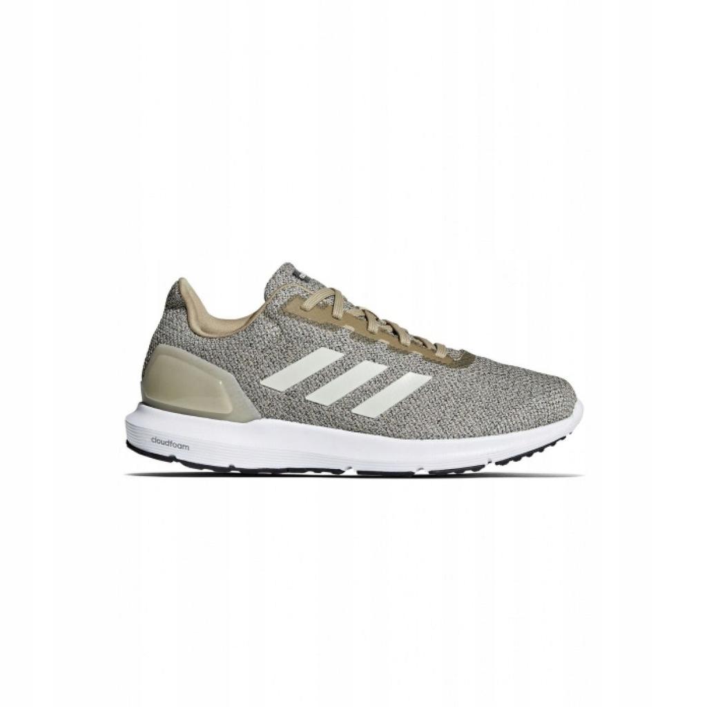 Buty biegowe Adidas Cosmic 2 DB1759 r. 40 23