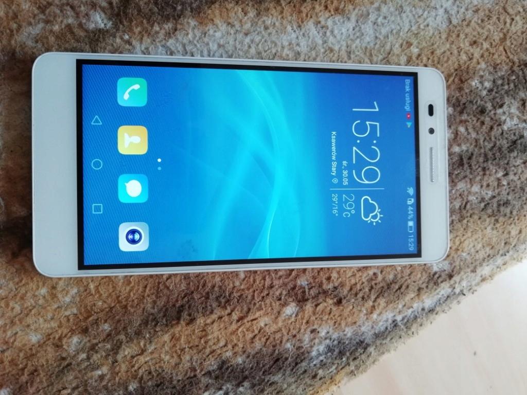 Huawei Honor X5 7456422258 Oficjalne Archiwum Allegro