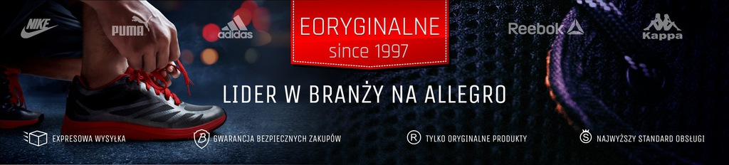 Buty męskie Adidas NEO Daily Team F38525 Różne r.