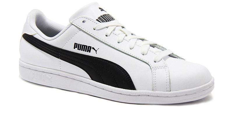 Puma, Buty męskie, Smash V2, rozmiar 44 12 Puma   Moda
