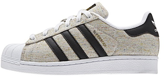 buty adidas superstar j s80138