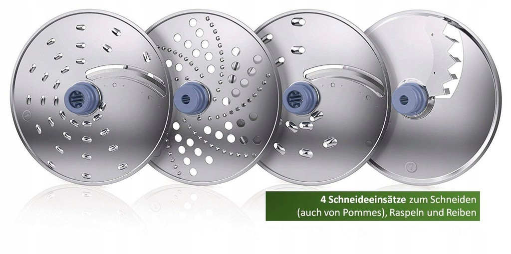 Philips Küchenmaschine Hr7762 90 Ersatzteile 2021