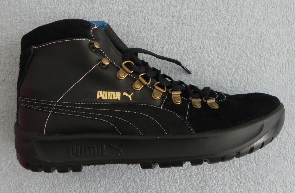 Puma GV Alpine WTR 28,5cm EUR 44 Nówki Okazja !