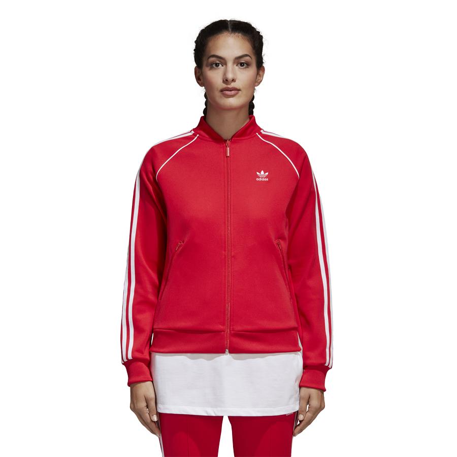 Bluza Adidas AdiColor ! 5 kolorów do wyboru ! M 38 Zdjęcie