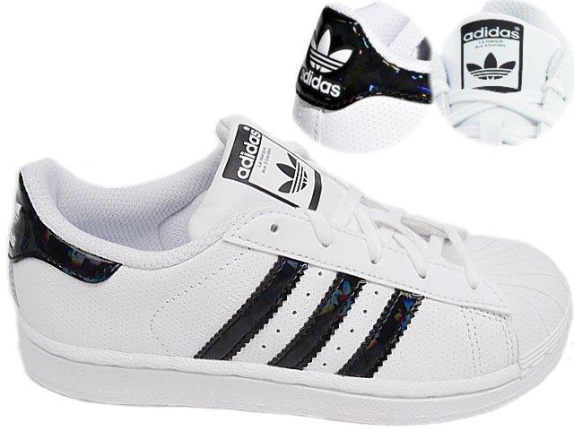 adidas buty dla dzieci rozmiar 33