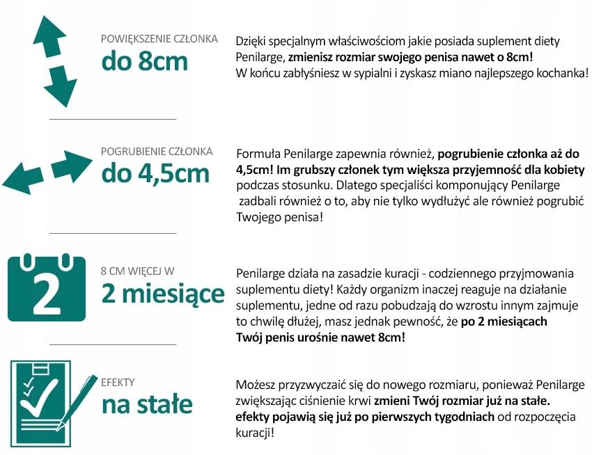 ARCW | Polskie Stowarzyszenie Menedżerów Budownictwa