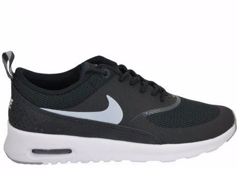 Buty Męskie Nike Air Max Thea 599408 014, NIKE AIR MAX THEA