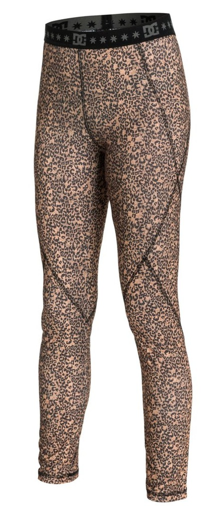 DC spodnie SEEMA J BDYW CPB6 XS