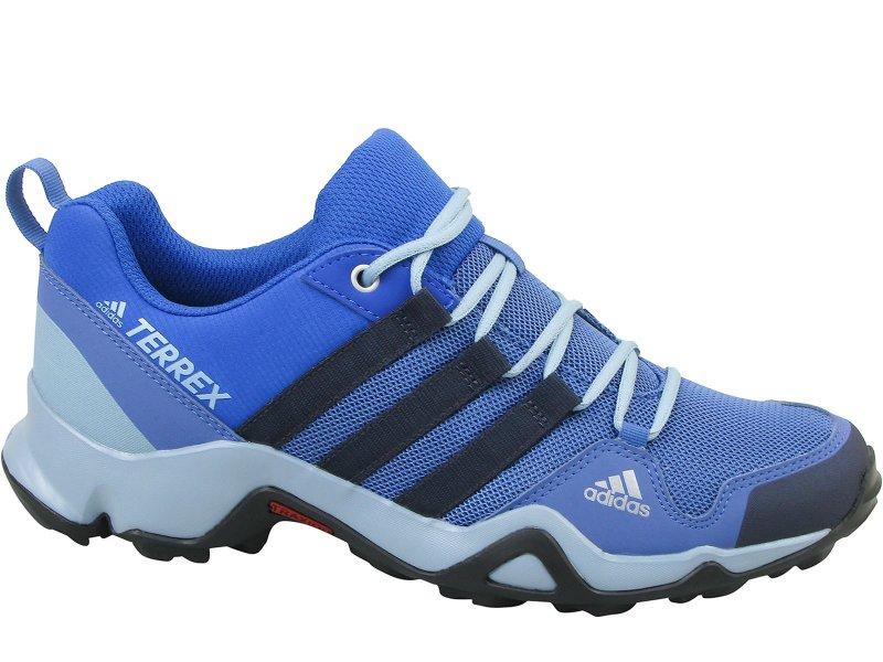 Buty Adidas Terrex Ax2r K Cm7677 39 13