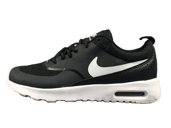 Buty Nike Air Max Thea damskie rozm. 39 białe kup online | eMAG.pl
