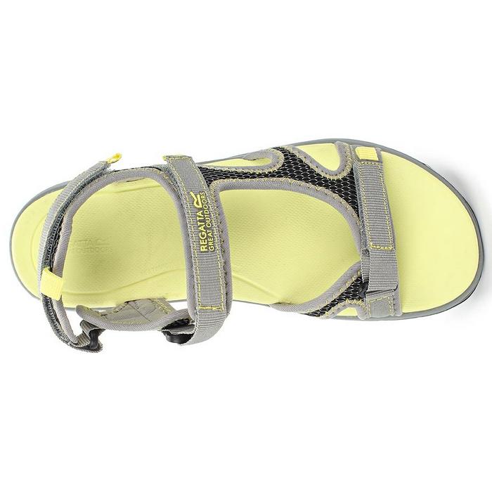 Damskie sandały sportowe Regatta Ad Flo