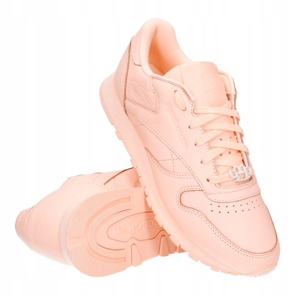 Reebok Buty Classic Leather BS7912 r.37 SunStyle